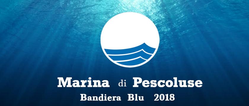BlueFlag2018_840x360